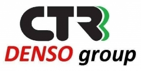 CTR PARTS - ORME